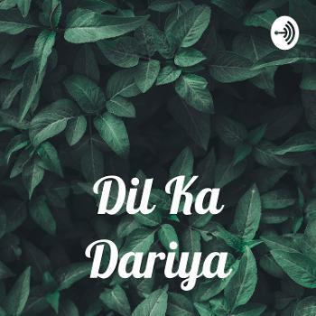 Dil Ka Dariya