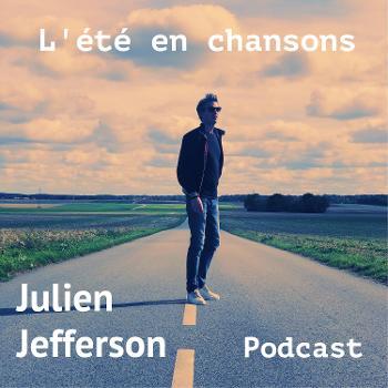 L'été en chansons - Julien Jefferson