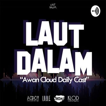 ACDC!! Awan Cloud Daily Cast