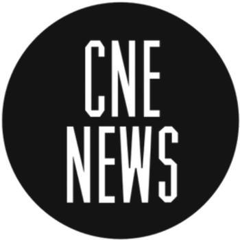 CNE News