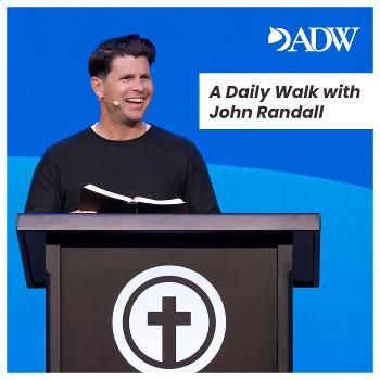 A Daily Walk Radio