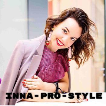 Inna-pro-Style