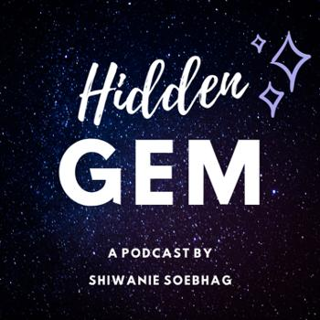 Operation: Hidden Gem