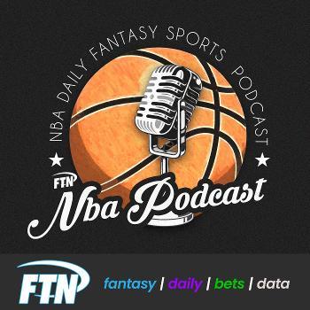 FTN NBA Podcast