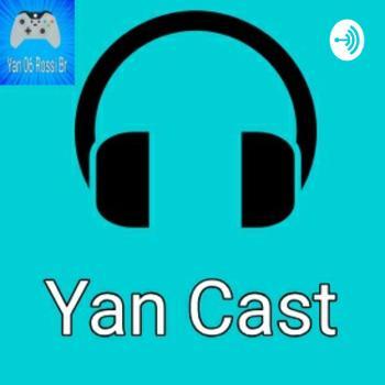 Yan Cast