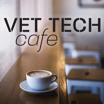 The Vet Tech Cafe's Podcast