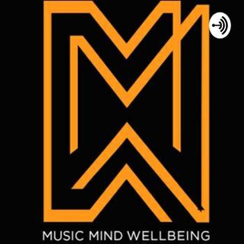 Music Mind Wellbeing