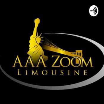 AAA Zoom Limousine