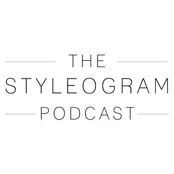 Styleogram Podcast