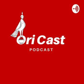 Ori Cast