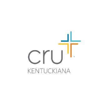 Kentuckiana Cru