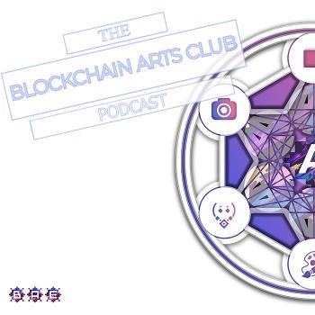 The Blockchain Arts Club