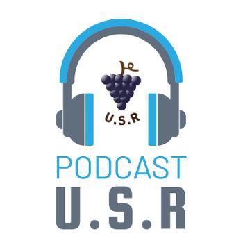 Podcast USR