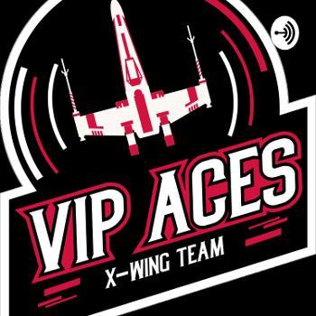 VIP Aces