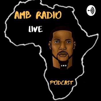 A.M.B. Radio