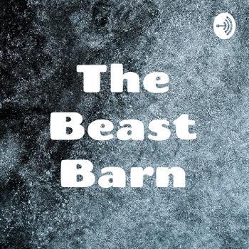 The Beast Barn