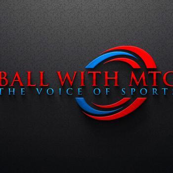 Ball With MTG