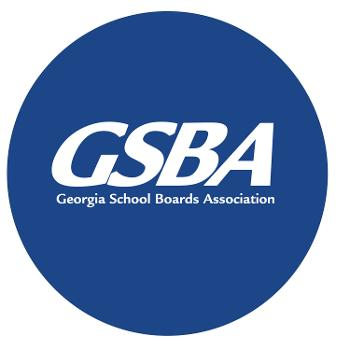 The Talking Ed Podcast by GSBA