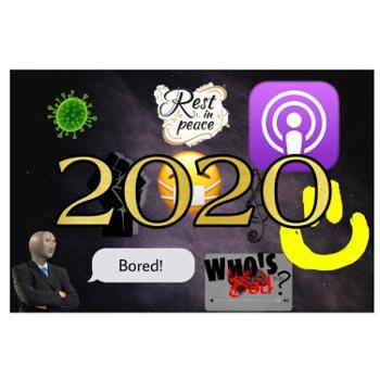 Saal 2020-End Of Decade LOL