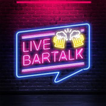 LiveBarTalk