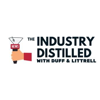 The Industry Distilled