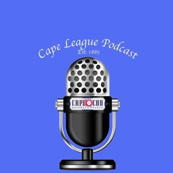 Cape League Podcast