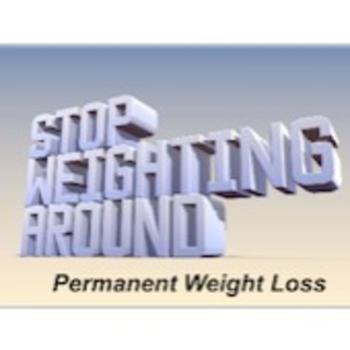 Permanent Weight Loss Eli Love