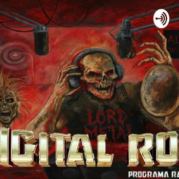 Bandas de la Nueva Ola del Heavy Metal Británico
