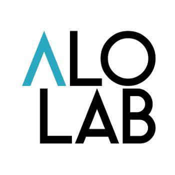 Alo Lab - News & Talks sul futuro del Food