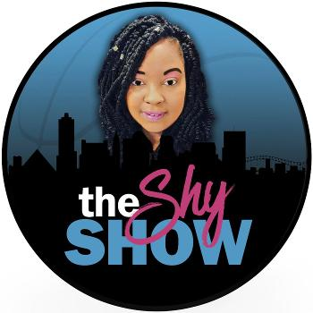 The Shy Show