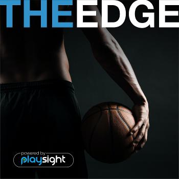 The Edge by PlaySight