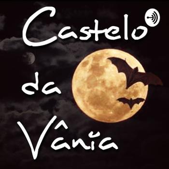 CDV Podcast