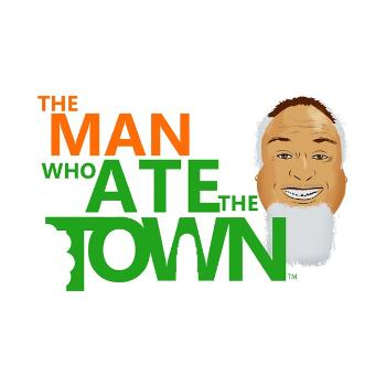 The Man Who Ate the Town