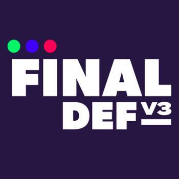 FINAL DEF V3