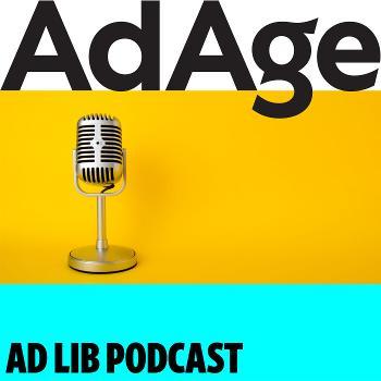 Ad Age Ad Lib