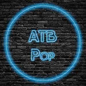 ATB Pop