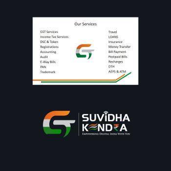 GST Suvidha Kendra's Podcast