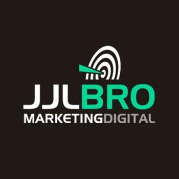 J.J.L bro