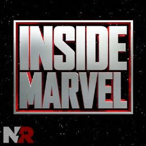 Inside Marvel: A What If...? Aftershow