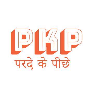 Parde Ke Peeche (PKP) Podcast