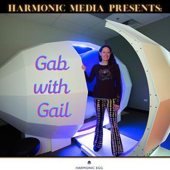 Gab with Gail