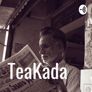 TeaKada