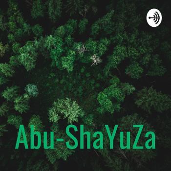 Abu-ShaYuZa