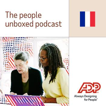 People Unboxed - France