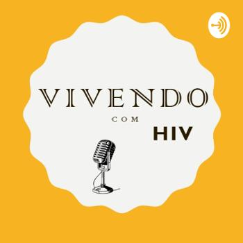 Vivendo com HIV