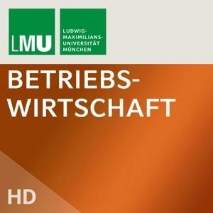 Institut für Produktionswirtschaft und Controlling (LMU)
