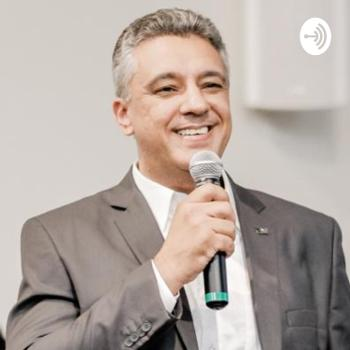 ClaudioBrizon Boas Festas 2019