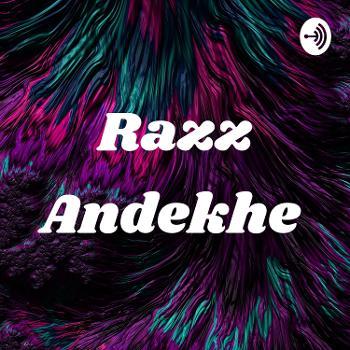 Razz Andekhe