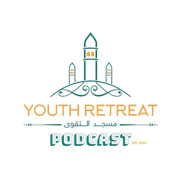 BIC's Youth Retreat