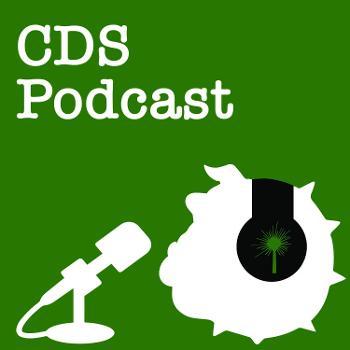 CDS Podcast
